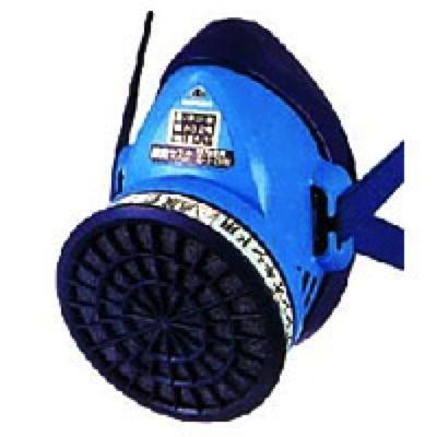 防毒マスク G-7