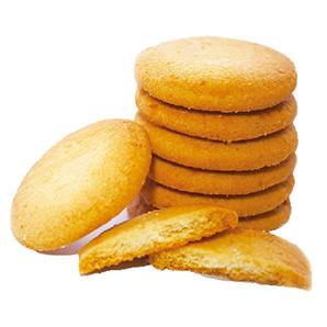 ライスクッキー(48個入り)
