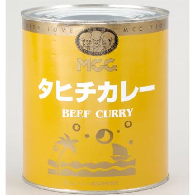 カレー6缶セット
