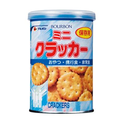 ミニクラッカー 24缶入り