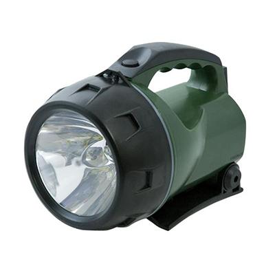 ハロゲン強力ライト K113GL