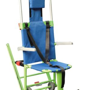 エクセルチェアー (非常用階段避難車)