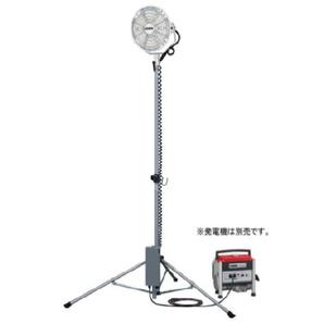 投光器SML300LTS