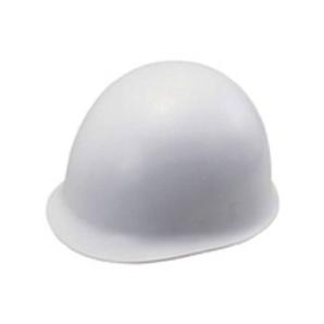 防災ヘルメット ホワイト