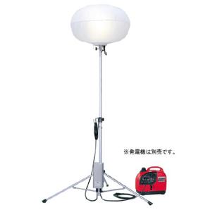 投光器SMB43ETS-F