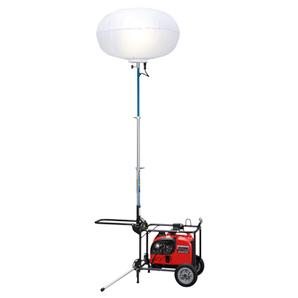 投光器EMB100LTS-F